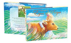 Priya book mockup-june-2018-300px.jpg