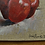 Thumbnail: 'Red Peppers' - Still life oil painting on linen