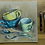 Thumbnail: 'Cups and spoons' - Still life oil painting on linen