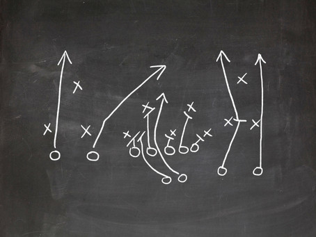 Why Don't All College Coaches Hire Agents?