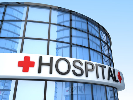 The Little-Known Mississippi Hospital Lien Statute