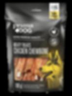 10029-PD-Chicken-chewbone-100-g.png