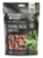 10055-PD-Training-Snacks---lamb-bites-50