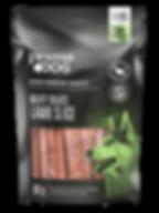 10028-PD-Lamb-slice-80-g.png
