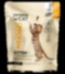 9123-9124 PrimaCat Kitten Chicken.png