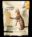 9129-9130 PrimaCat Chicken Sterilized Ad