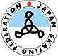 JSU.png