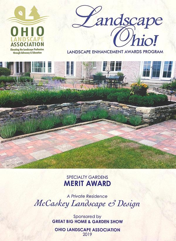 Award-Specialty Gardens.jpg