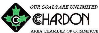 Chardon Area Chamber of Commerce, chardon, ohio, landscaper, landscaping