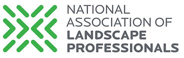 National Association of Landscape Professionals, McCaskey, landscaping, landscaper, Chardon, Ohio