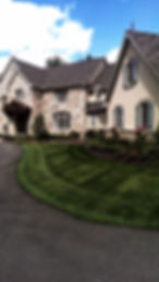 lawn maintenance, mowing, grass, landscaping, landscapers, landscape, yard, cutting, edging, plants, flower beds, weeding, annuals, perennials