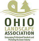 Ohio Landscape Association, McCaskey, landscape, landscaper, Ohio, Chardon