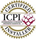 ICPI, pavers, patio, wall, rock wall, brick, stone, concrete, pavement, walkway, sidewalk, landscaping, landscaper, McCaskey, Chardon, Ohio, installer