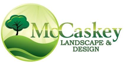 mccaskey, landscape, design, landscaper, landscaping, lawn, yard, patio, deck, walkway, wall, stone, brick, paver, mowing, weeding, planting, plants, chardon, ohio
