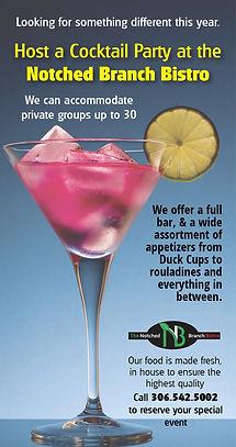 Nothced Branch Ad2.jpg