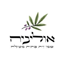 Hebrew Font Ateret - sample use