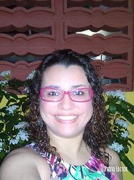 Tássia Fernandes Carvalho Paris de Lima