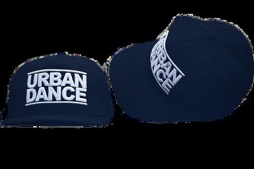 URBAN DANCE SnapBack