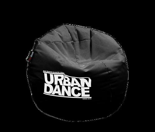 URBAN DANCE Pouf
