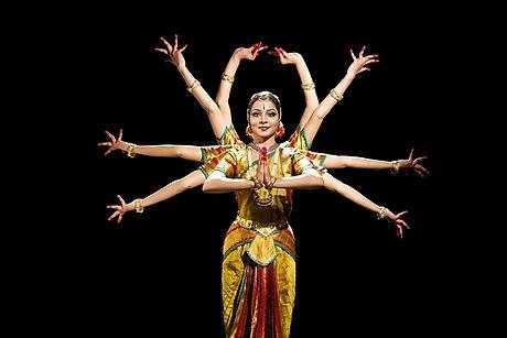 bharatanatyam-dance-1.jpg