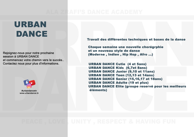 urban dance cours .png