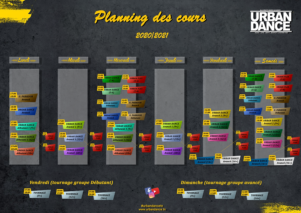 planning m5 2020 2021-Recovered.png