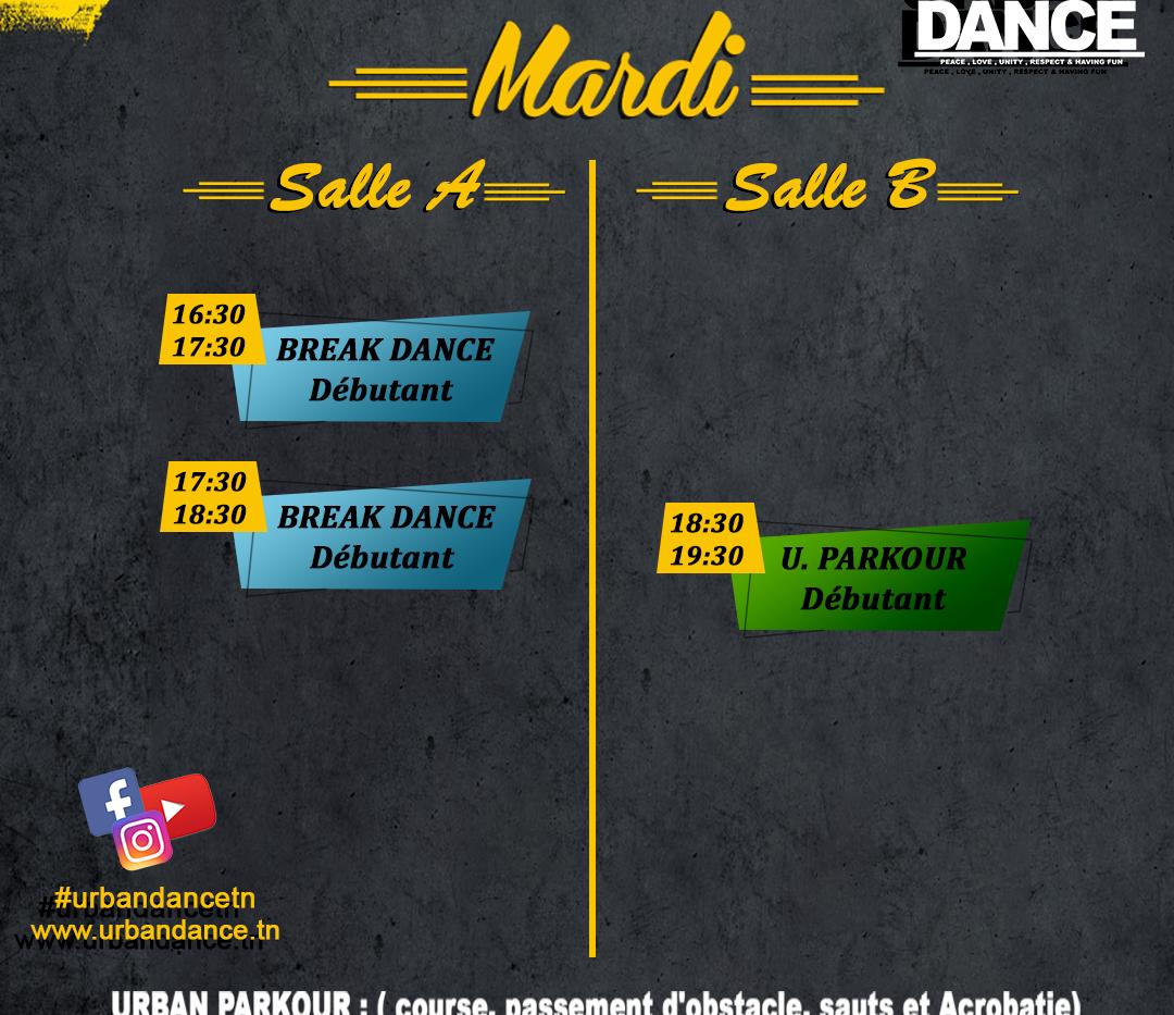 planning mardi.png