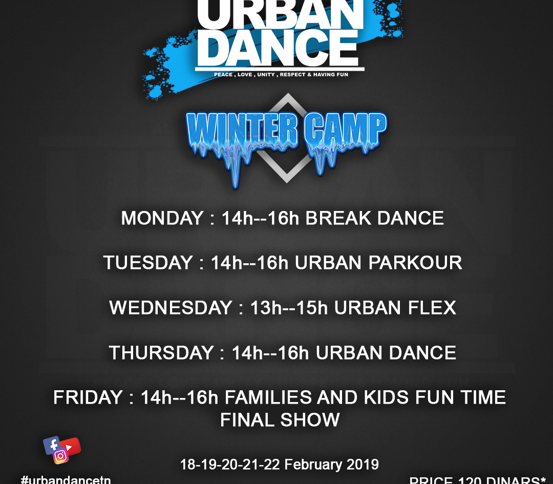 URBAN DANCE WINTER CAMP planning .png