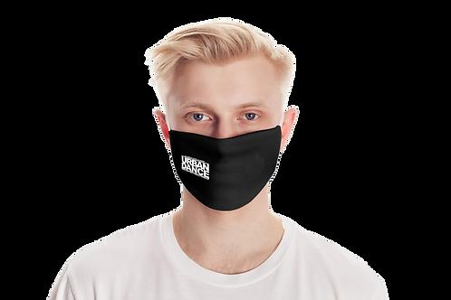 URBAN DANCE Cloth face mask