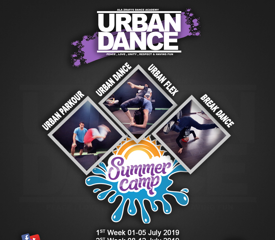 URBAN_DANCE_Summer_CAMP_é-Recovered.png