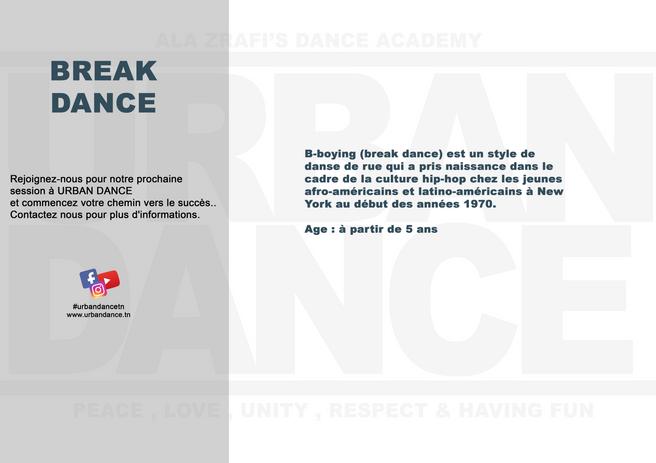 BREAK DANCE .png