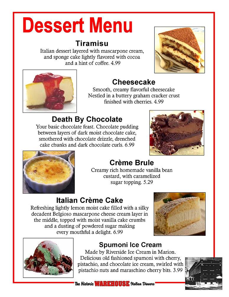 Dessert.Menu.2019.jpg