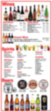 MRN.Beverage.jpg