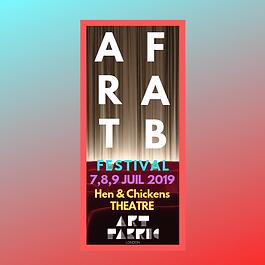 Art Fab Festival.png