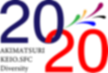 logo2020 透明背景.png