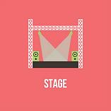 ステージ(フォント付き).png