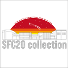 sfc20.collection.png