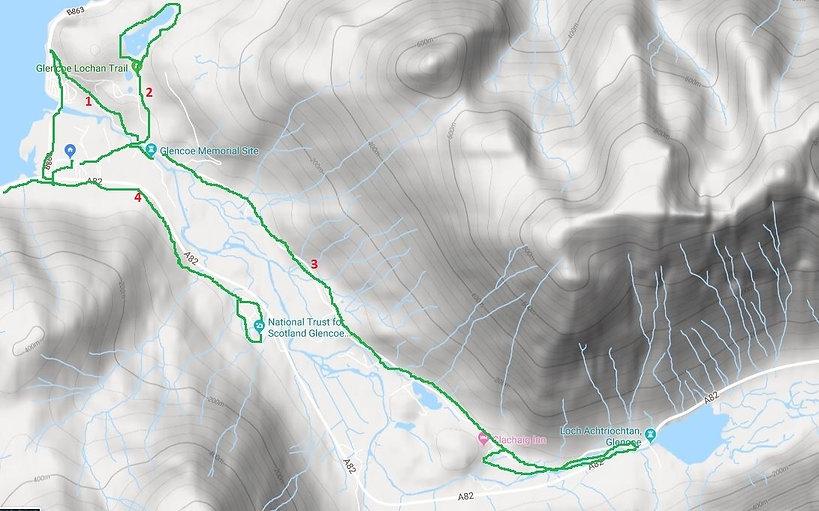 Local map.jpg