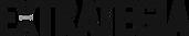 Logotipo cliente: Extrategia