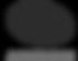 Logotipo cliente: M&P Abogados