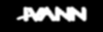 logo_Ivann.png