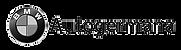 Logotipo cliente: Autogermana