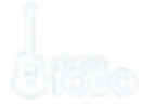 logo hector tobo.png