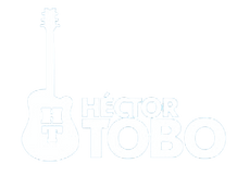 logo hector tobo.png