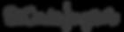 Logotipo cliente: El Corte Ingles