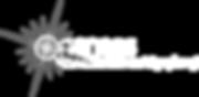 Logotipo Oneness