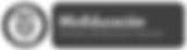 Logotipo cliente: MinEducación