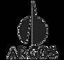 Logotipo de cliente: Argos