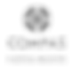 Logotipo cliente: Compas