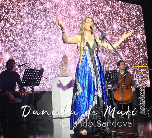 Artefacto23-produccion artistica Daniela de Mari